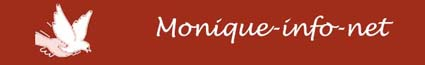Monique-info-net